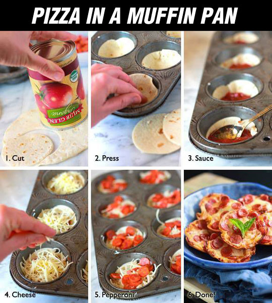 cool-little-pizza-pan-tortilla