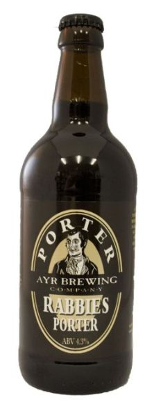 Rabbies Porter