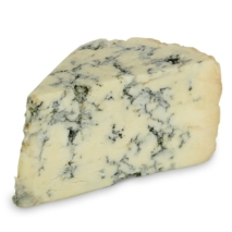 Royal Stilton