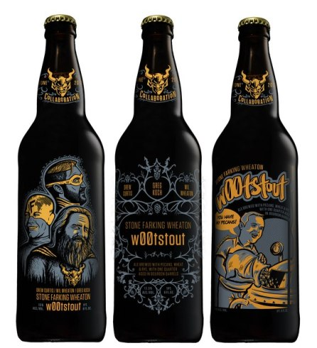 stone-wootstout-labels