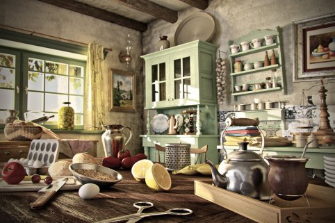 country_kitchen_by_peka444-d5rz6lp