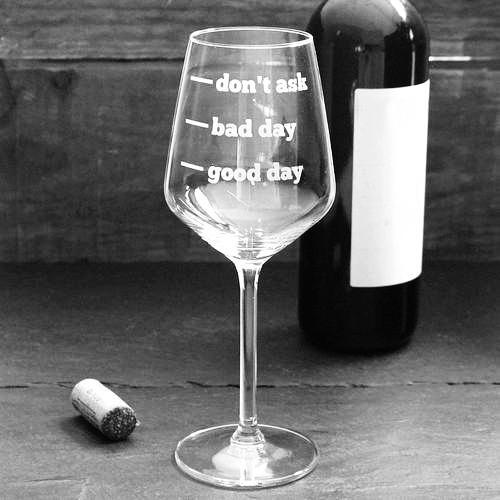 wineglassmeasure