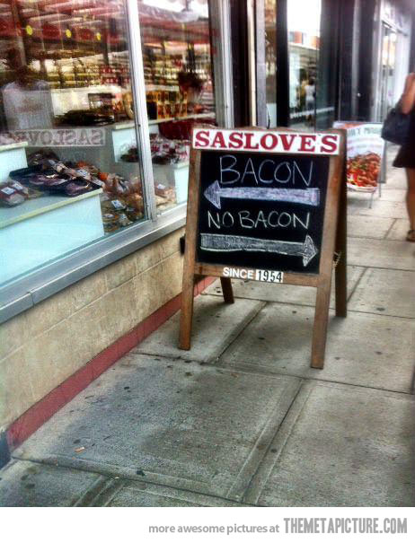 funny-bacon-sign-restaurant