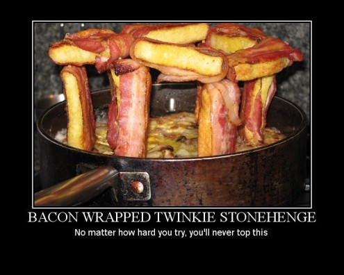 imagesbacontwinkie