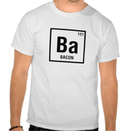 periodic_element_of_bacon_funny_humor_tee_shirt-r04230b0d8dde42f790fff6856a457d76_804gs_512