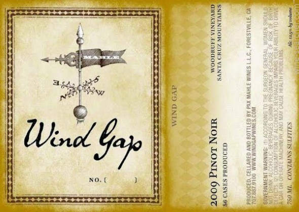wind-gap-woodruff-vineyard-pinot-noir-santa-cruz-mountains-usa-10345141