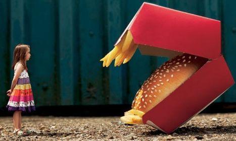 Burgeromdster