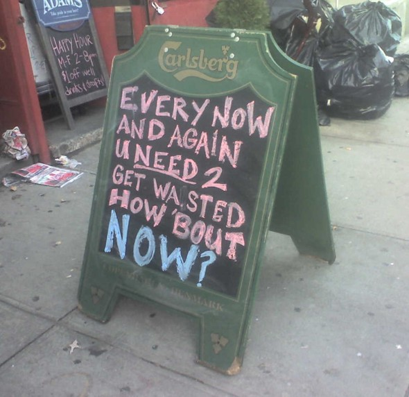 get-wasted-funny-awesome-restaurant-signs-e1361419023904