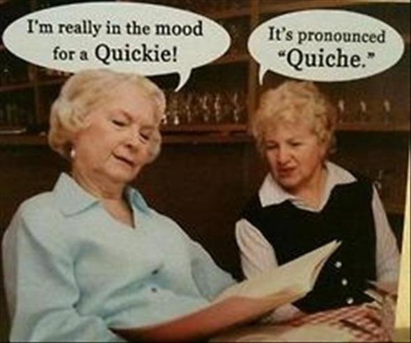 in-the-mood-for-a-quicky-funny-old-ladies