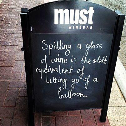 spilling-a-glass-of-wine-wankers
