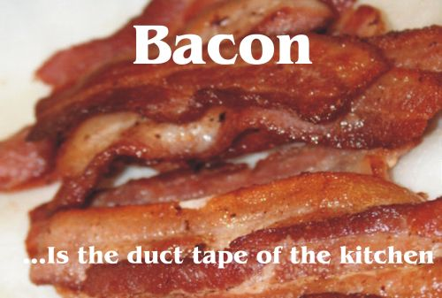 baconducttape