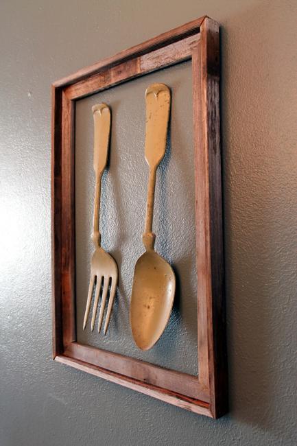 framedspoons