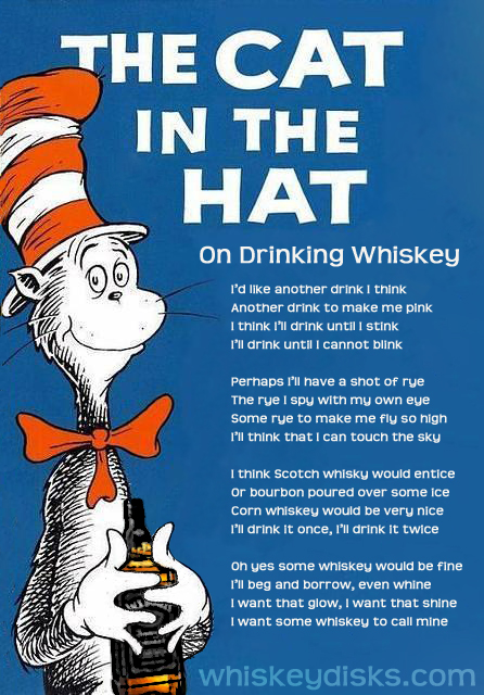 cat-in-the-hat-whiskey