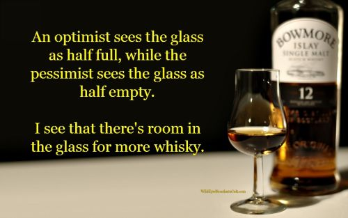 indexwhiskyglass
