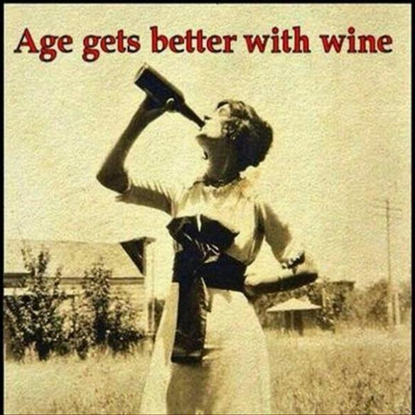 wine-images-age-gets-better-with-wine